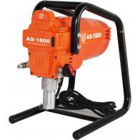 ASpro-1800® окрасочный аппарат (агрегат) краскопульт
