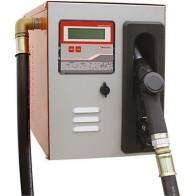 Gespasa Compact 46E Мини Азс мобильная топливораздаточная колонка