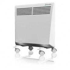 Напольные конвекторы отопления