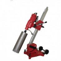 Алмазная сверлильная установка V-Drill 405