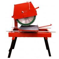 Камнерезный станок DIAM SKH-600/4,0(380В)