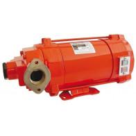 Gespasa AG-800 насос для перекачки бензина керосина
